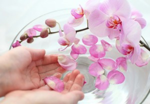 Alternative Therapies: Massage Therapy, Reflexology, Reiki and Theta Healing